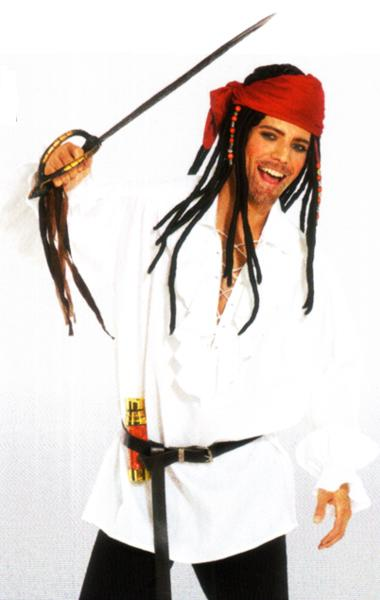 бурда моден официальный сайт карнавальные костюмы.